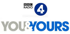 BBC Radio 4 You & Yours