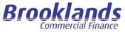 Brooklands Commercial Finance