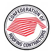 Confederation of Roofers