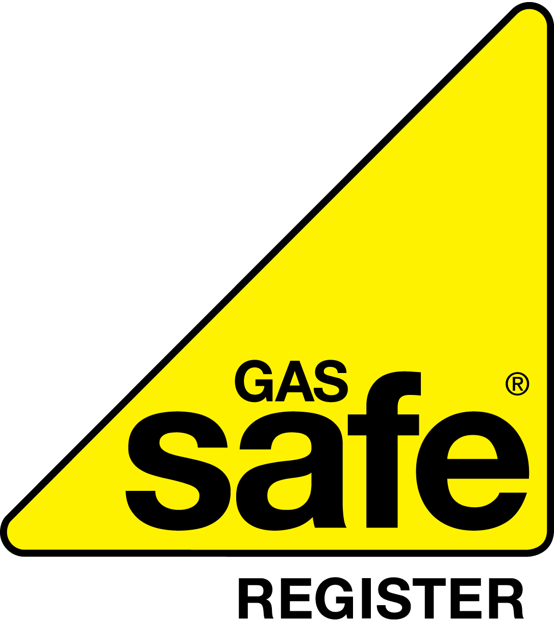 How to Ensure your Property is Gas Safe
