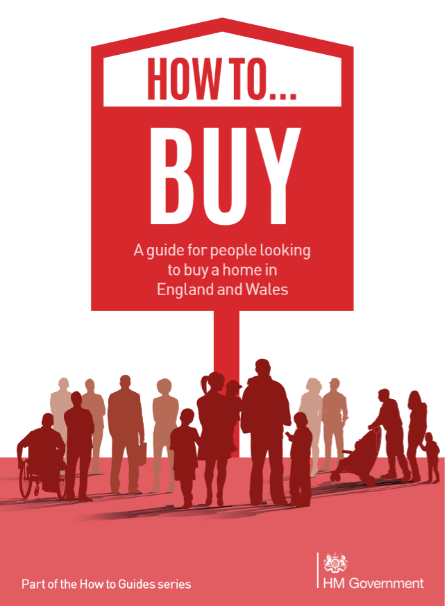 How to buy guide for homeowners and prospective homeowners
