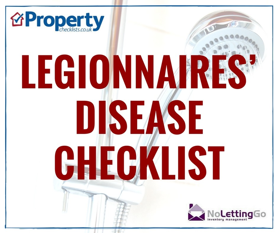 ligionaire s disease Legionnaires' disease is a form of pneumonia caused by the legionella bacteria, which grows in warm water it's not transmitted from person to person, according to the federal centers for .