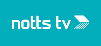 Notts TV