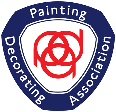 Painting and Decorating Association