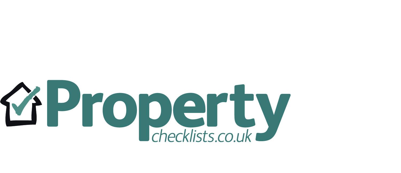 Propertychecklists