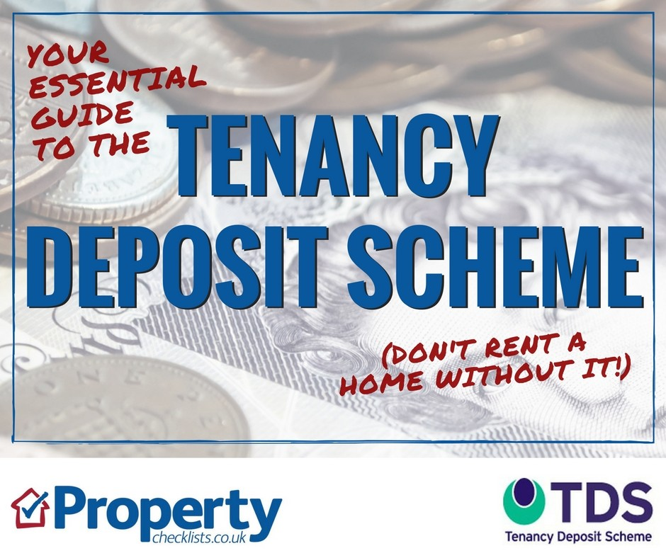 rent without deposit