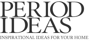 Period Ideas Magazine Competitions