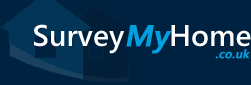Choosing a Surveyor and Type of Survey