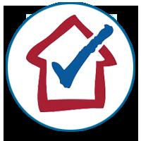 Plumbing checks to make on your next home